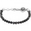 Diesel Armband - Beaded Studs - DX0848040
