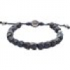 Diesel Armband - Gents Beads - DX1138040