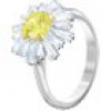 Swarovski Ring - Sunshine - 5472481