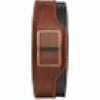 Diesel Armband - Fitnessarmband Connected - DXA1202