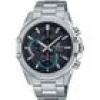 Casio Uhren - Edifice - EFR-S567D-1AVUEF