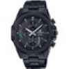 Casio Uhren - Edifice - EFR-S567DC-1AVUEF