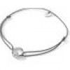 FJF JEWELLERY Armband - Icon Heart - FJF0060102SWH