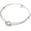 FJF JEWELLERY Armband - Icon Heart - FJF0060103SWH