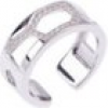 Les Georgettes Ring - S