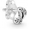 Pandora Ohrstecker - Musical note - 298366CZ