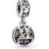 Pandora Charm - Disney Micky and Minnie - 798866C01