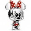 Pandora Charm - Disney Minnie - 798880C02