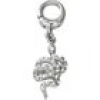 Fossil Charm - JF00308040