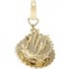 Fossil Charm - JF00690710