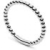 Fossil Ring - 9