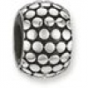 Thomas Sabo Beads - Karma Stopper - KS0001-585-12