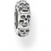 Thomas Sabo Beads - Stopper - KS0008-648-12