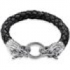 Thomas Sabo Armband - XL (20,50)