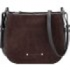 Liebeskind Handtasche - Double Pipe Crossbody - T1.908.94.2042-8849