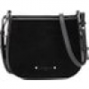 Liebeskind Handtasche - Double Pipe Crossbody - T1.908.94.2042-9999