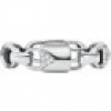 Michael Kors Ring - Mercer Link - MKC1024AN040-7
