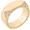 Michael Kors Ring - Brilliance - MKJ6755710-6