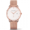 Paul Hewitt Uhren - Grand Atlantic Line - Rosegold - 42 mm - Medium - PH-TGA-R-W-4M