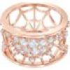 Swarovski Ring - Precisely - 5496490