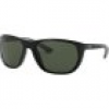 Ray Ban Sonnenbrille - RB4307-601/71-61