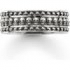 Thomas Sabo Ring - TR1923-001-12