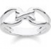 Thomas Sabo Ring - Glam and Soul - Heritage - TR2236-001-21