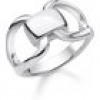 Thomas Sabo Ring - Glam and Soul - Heritage - TR2238-001-21