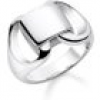 Thomas Sabo Ring - Glam and Soul - Heritage - TR2239-001-21