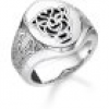 Thomas Sabo Ring - 66