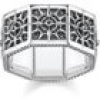 Thomas Sabo Ring - 60