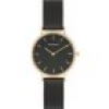 Watchpeople Uhren - Passion Bicolor - WP014-01