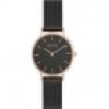 Watchpeople Uhren - Passion Bicolor - WP015-01