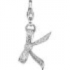 Ti Sento Charm 925 Silber Butterfly Kisses