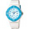 Casio Armbanduhr Collection Women