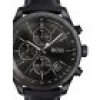Hugo Boss 1513474 Grand-Prix Chronograph 44mm 3ATM