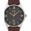 Hugo Boss 1513484 Governor Herren 44mm 3ATM