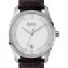 Hugo Boss 1513586 Master Herrenuhr 41mm 3ATM