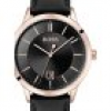 Hugo Boss 1513686 Officer Herren 41mm 3ATM
