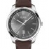 Hugo Boss 1513726 Circuit Herren 42mm 3ATM