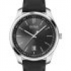 Hugo Boss 1513729 Circuit Herren 42mm 3ATM