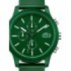 Lacoste 2010973 Leisure Chronograph 44mm 5ATM