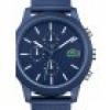 Lacoste 2010970 12.12 Chronograph 44mm 5ATM