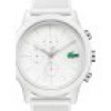 Lacoste 2010974 Leisure Chronograph 44mm 5ATM