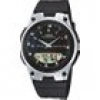 CASIO AW-80-1AVES Collection 40mm 5ATM