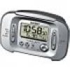 CASIO DQD-70B-8EF Wake Up Timer Funkwecker