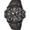 CASIO MCW-100H-1AVEF Collection 49mm 10ATM