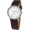Jacques Lemans N-218B Retro Classic Herren 40mm 5ATM