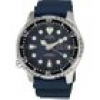 Citizen NY0040-17LE Promaster Sea Automatik Herren 42mm 20ATM