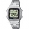 CASIO A178WEA-1AES Collection 34mm 3ATM